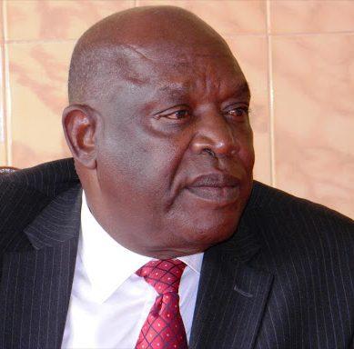 Nyamira politicians shift to social media campaigns