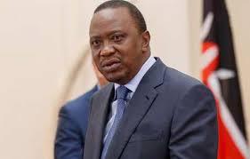 Uhuru bows to Kikuyu tycoons pressure
