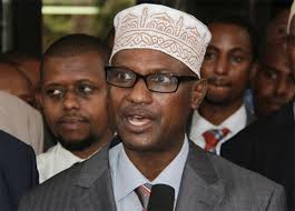 Meru lawyer's Sh151m fee splits Isiolo county