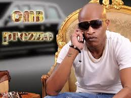 Rapper Prezzo denies taking Cocaine and being Raped by Three slay queens