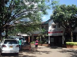 Kisumu Aga Khan Hospital on the spot for negligence