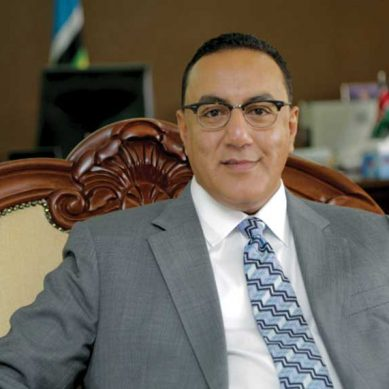 Balala, MP in fierce fight for Watamu multi-billion hotel project