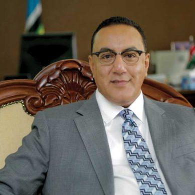 Balala, MP in fierce fight for Watamu multi-billion hotel project