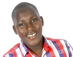 Man dies as Eldoret hospital turns him away