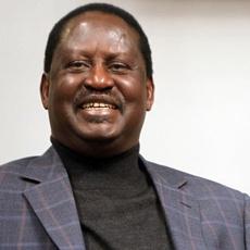 Will Raila win presidency 2022 if he runs?