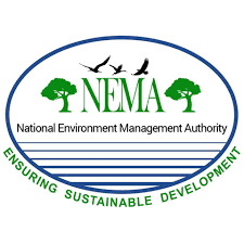 Nema, NCA bunch of barefaced extortionists