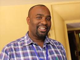 Two MCAs to challenge Luanda MP