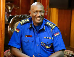 Police bungle Ipoa assault probe