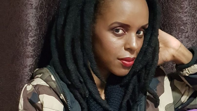 Reggae queen Jahmby to steal show at Buju bash