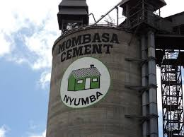 Mombasa Cement in fight with politicians for billions land