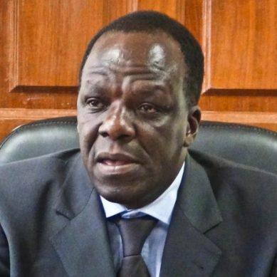 Reign of terror at Kakamega County