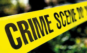 Siaya teacher kills brother in fierce fight