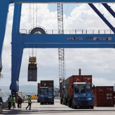 Fight for KPA top job enters home stretch