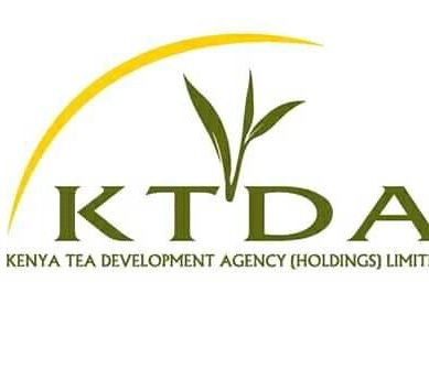 Police summon KTDA managers
