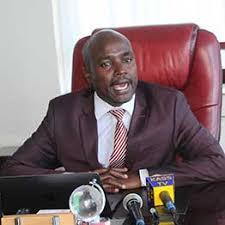 Bomet governor Barchok dupes christians