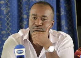 Joho humiliated in front of Raila at ODM talks