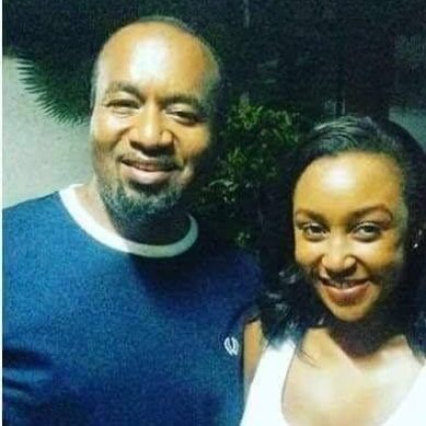 Governor Joho and his love for women