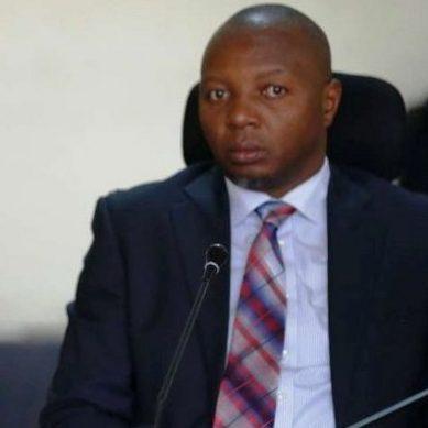 Will ex-KPA MD Manduku go for Kisii governorship seat?