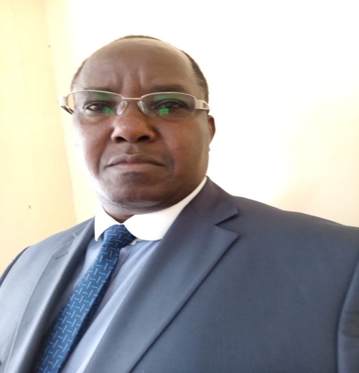 More than meets the eye in Kiraitu cabinet shuffle – Weekly Citizen