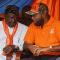 Rift widens in Jubilee, ODM Mombasa team