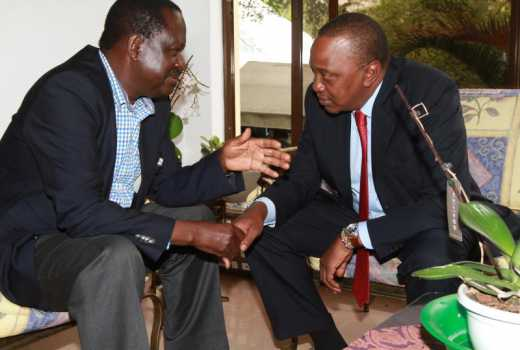 BBI: How counties will vote