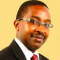 Murang'a factor in now hot Uhuru succession power game