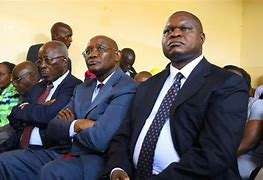 The curse that is Kisii county politics ahead of 2022
