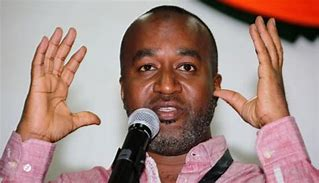 Inside Mombasa hot governor race