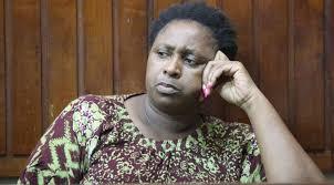 New twist in MP Aisha Jumwa murder case