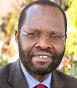 Will Governor Nyong'o's political enemies agree?