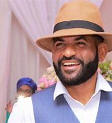 Joho man causes Nassir sleepless nights in Mvita – Weekly Citizen