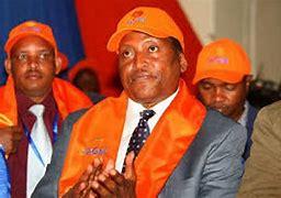 Dozens eye Onyonka's Kitutu Chache seat 2022