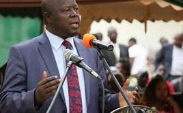 Change of political alliances emerge in Trans-Nzoia