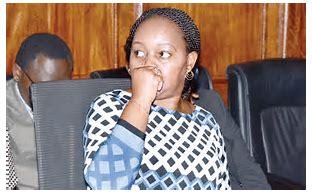 Whistleblower in new Sh77m Kirinyaga scam life in danger