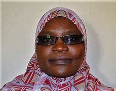 Two PSs plot for Kwale governor seat – Weekly Citizen