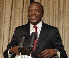 Coast tycoons in vicious supremacy wars as Uhuru succession knocks