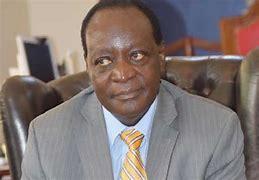 More headaches for Vihiga governor Ottichilo
