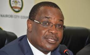 Kidero factor emerges in 2022 Homa Bay governor race