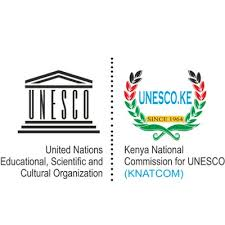 Fresh scandal surfaces at troubled UNESCO agency Nairobi