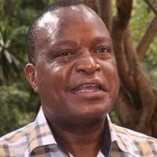 Shock as Luo leaders skip Raila Kisumu function – Weekly Citizen
