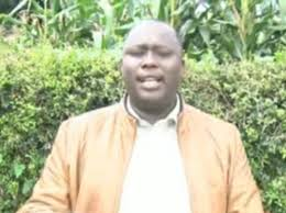 Mulmulwas arrest stirs West Pokot politics
