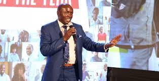 Plot by Kenya Pipeline MD to rehire secret lover