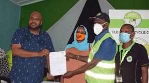 How Kikuyu, Kamba voters aided Bader Msambweni win