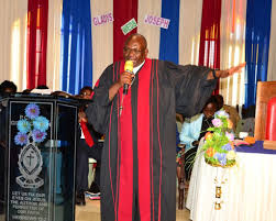 Immorality ghosts haunt PCEA cleric to grave
