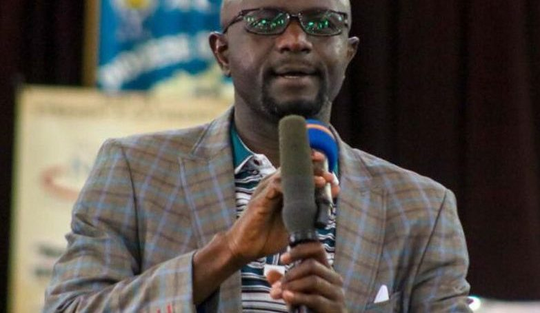 Looming showdown as voters vow to resist ODM MP