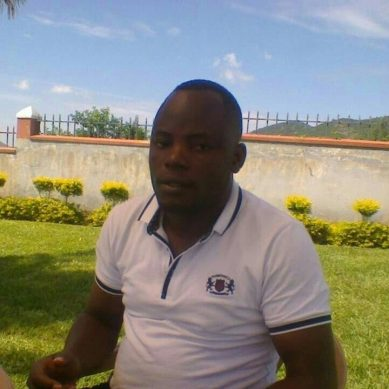 Busia MCA in a fix