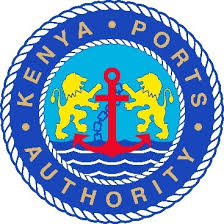 Outcry over poor management at KPA