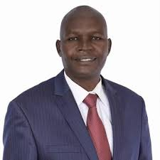 Complication as Gideon Moi ally enters Baringo governor race
