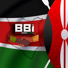 Trans Nzoia County passes BBI bill to join the growing list