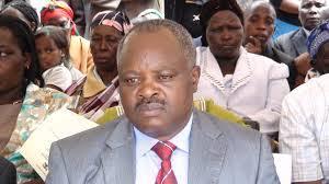 Nandi Hills tycoon Charles Kimeli Muge unmasked